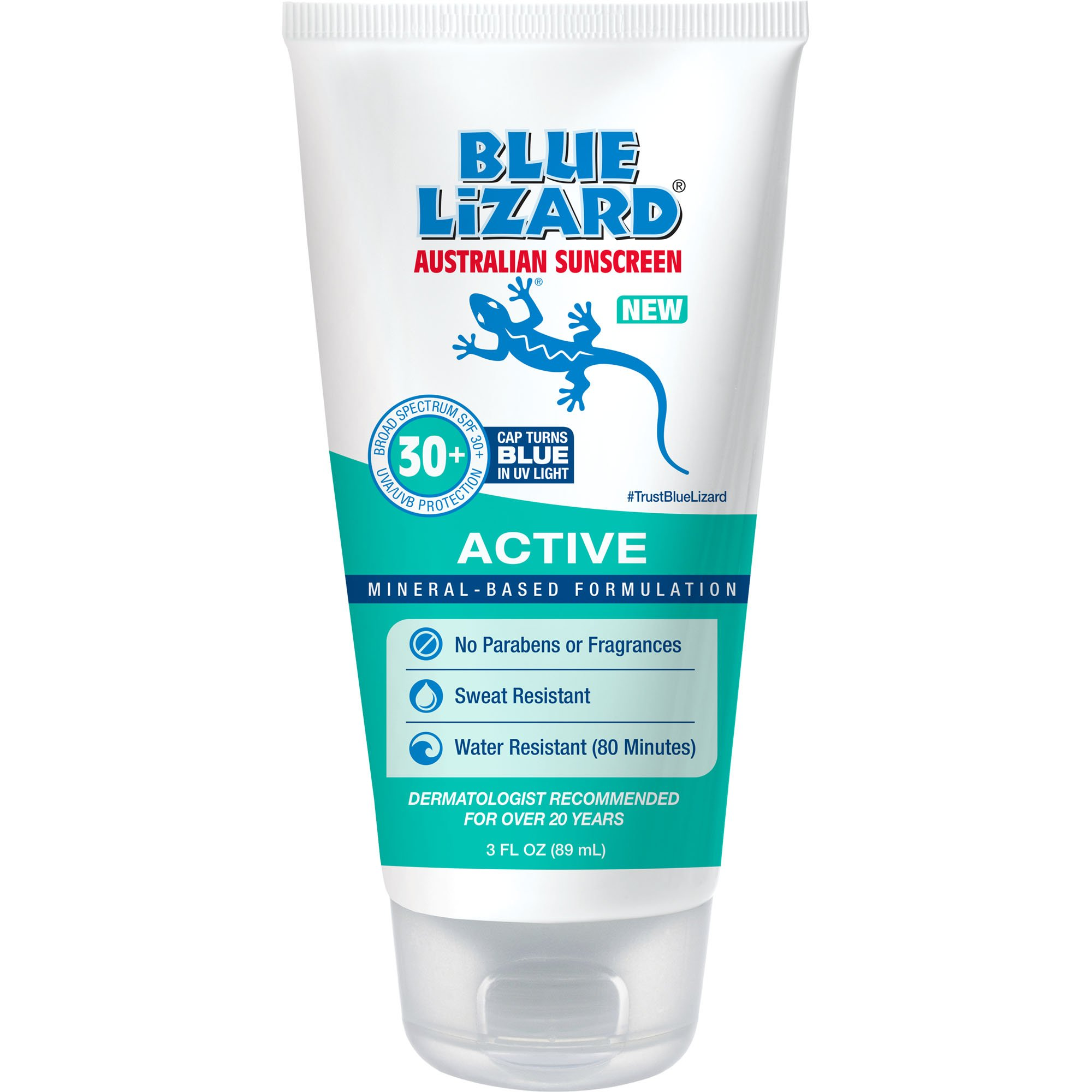 reef-friendly-sunscreen-Blue Lizard Australian Sunscreen