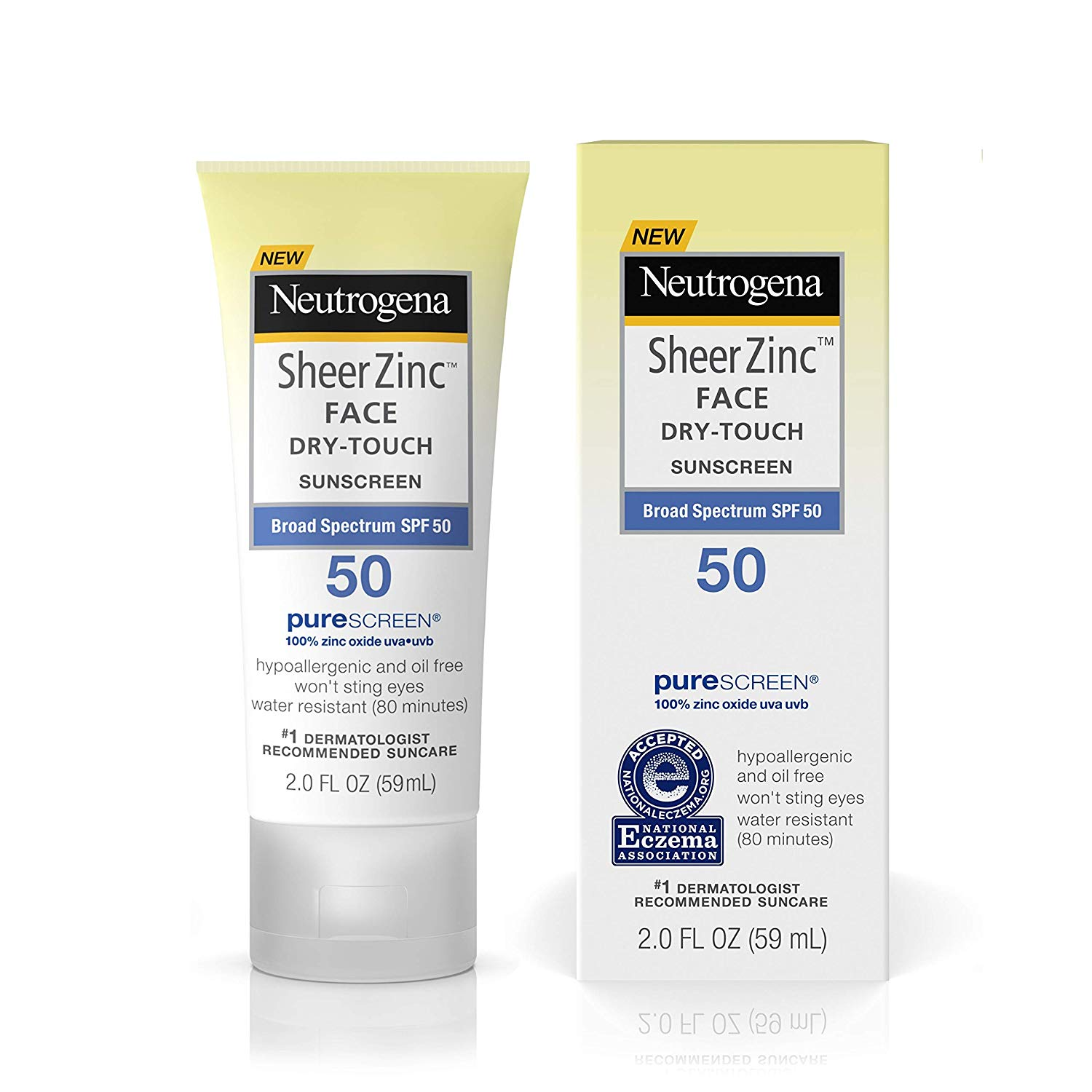 reef-safe-sunscreen-sheer neutrogena