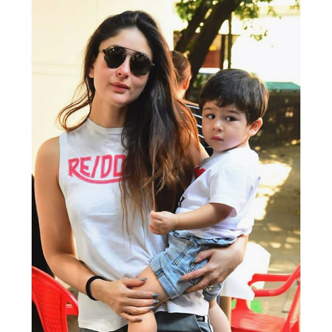 kareena kapoor khan replies 03