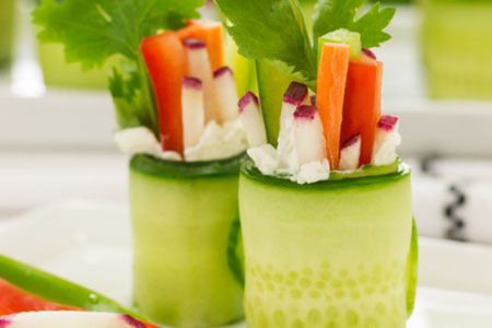cucumber-benefits-and-side-effects006