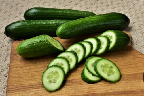 benefits-of-cucumber-in-telugu