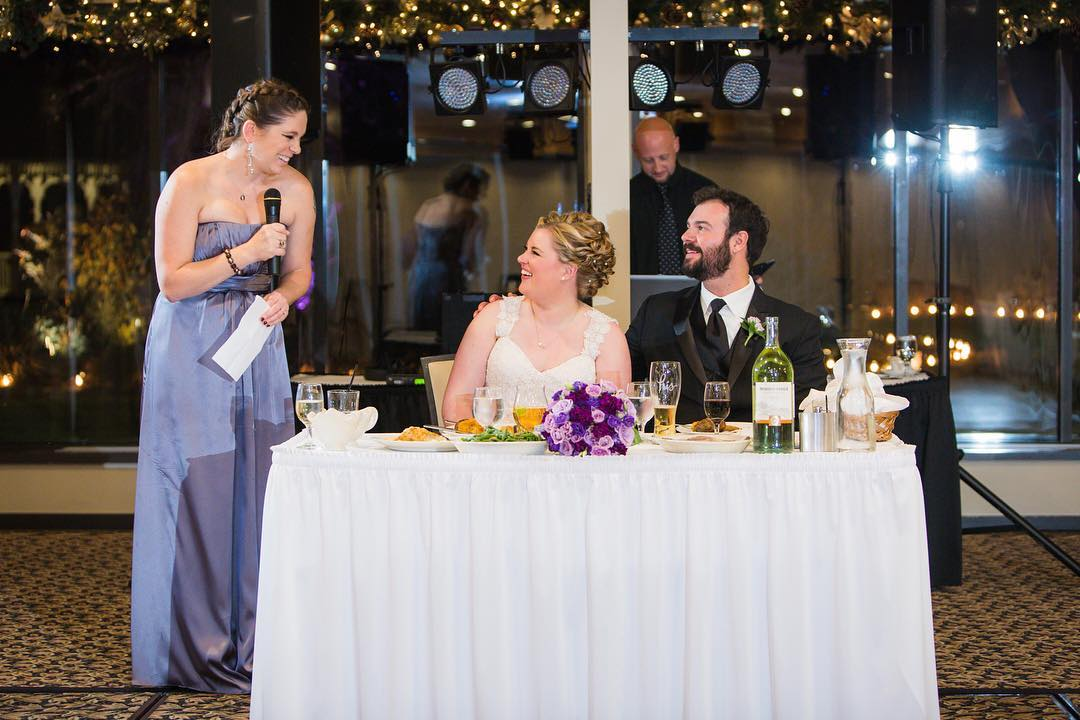 how-to-raise-wedding-toast-speech-order