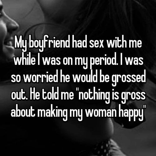 women-talk-about-sex-during-periods009
