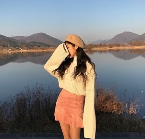 4-korean-fashion-trends
