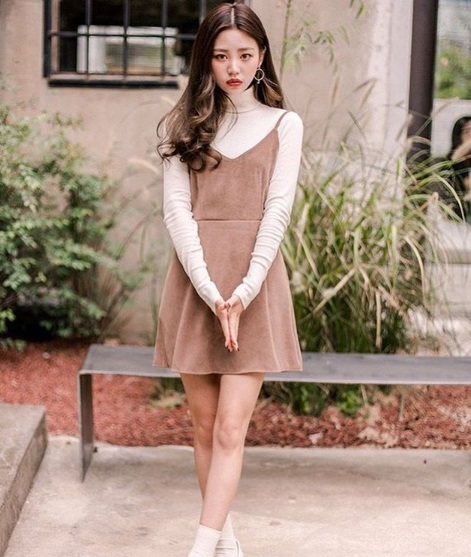 7-korean-fashion-trends