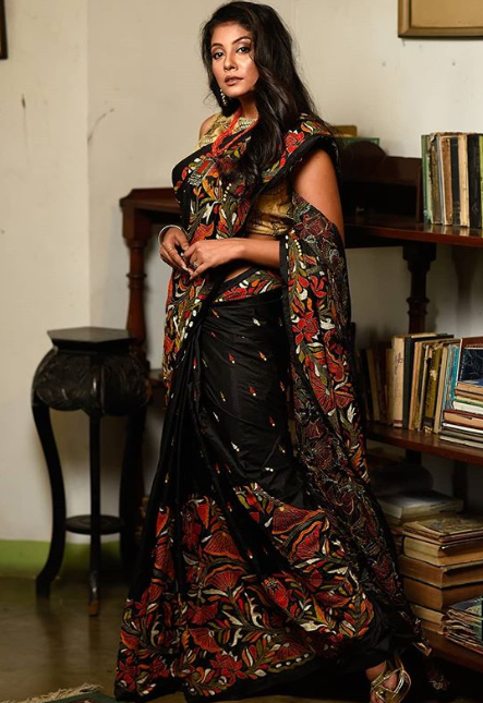1-designer-saree-in-kolkata