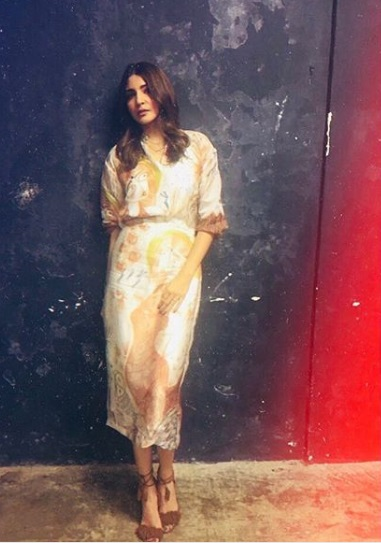 6-shop-and-style-like-your-favourite-celeb