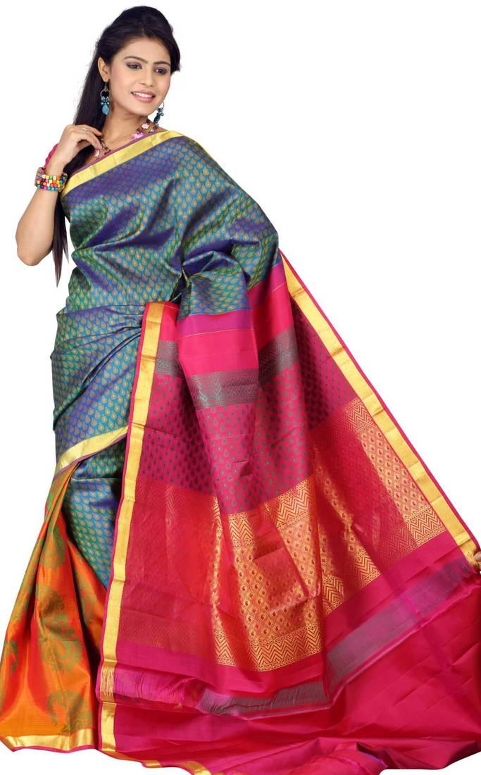 7-boutique-saree-in-kolkata
