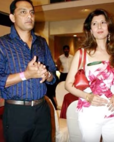 indian-actress-married-to-cricketer-1