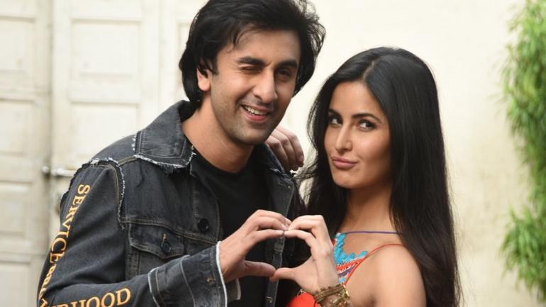 1 ranbir and katrina