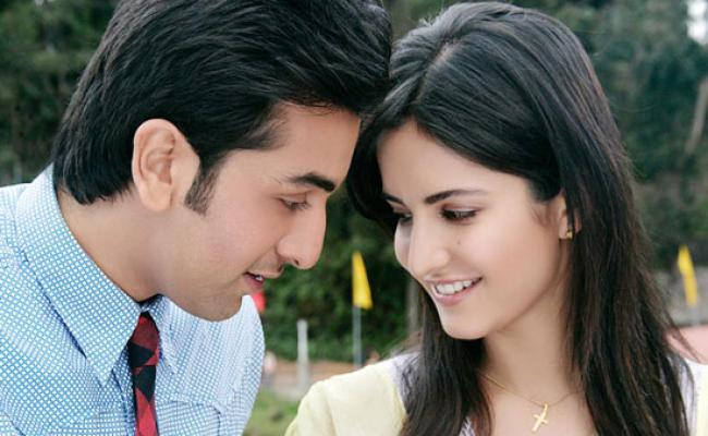 3 ranbir and katrina