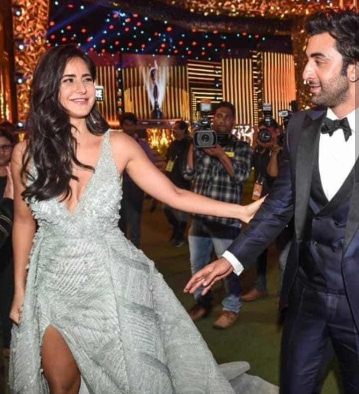 4 ranbir and katrina