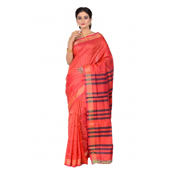 1-boutique-in-kolkata-for-saree