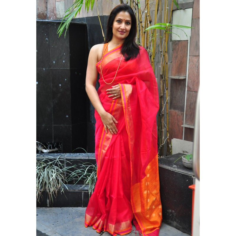 2-designer-saree-in-kolkata