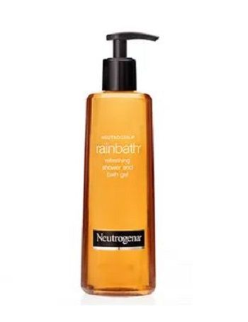 body washes in india