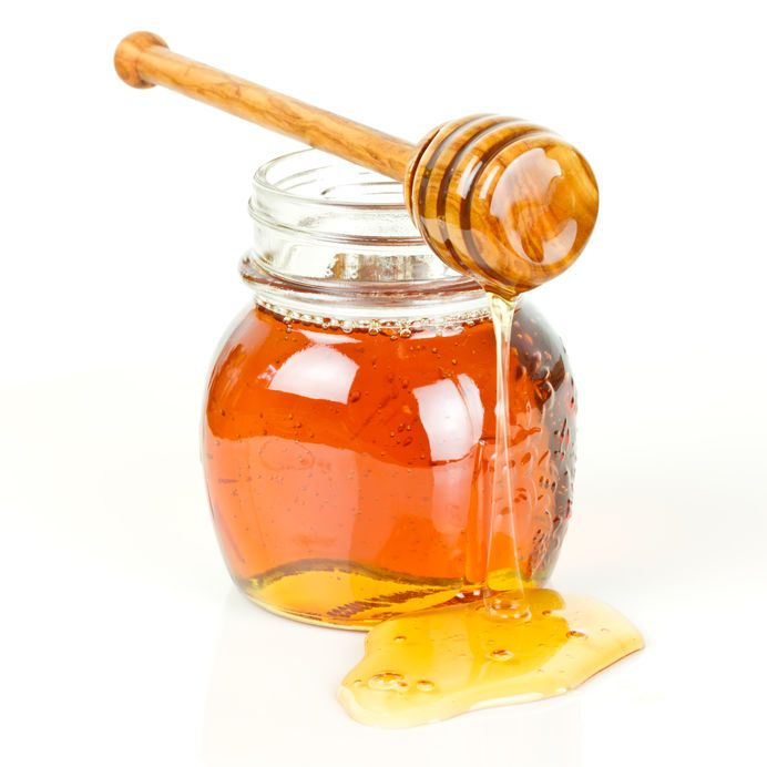 how to treat scars from acnehoney