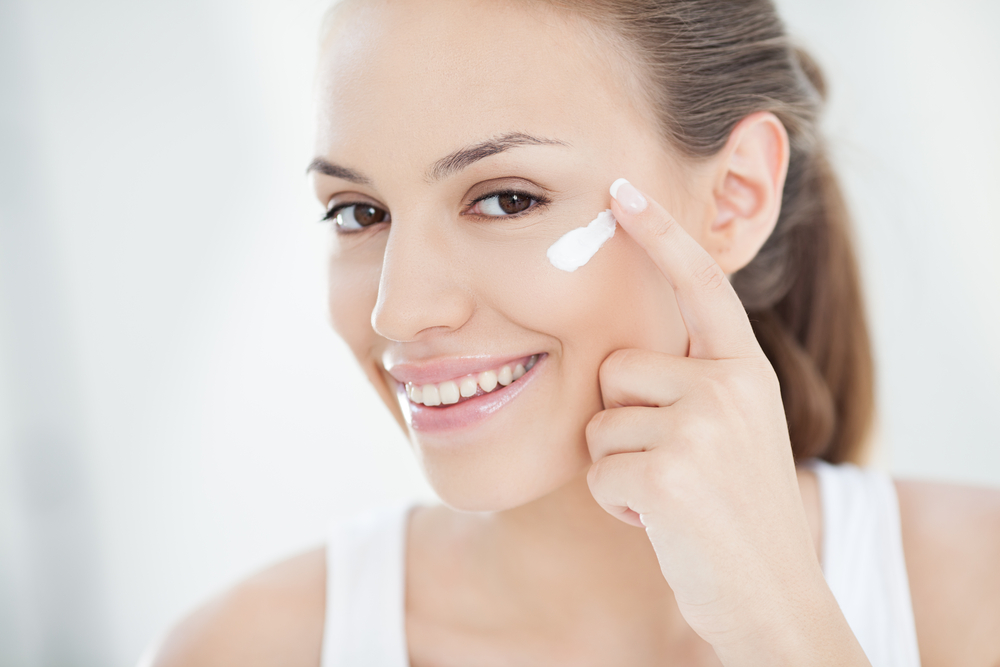 how to treat scars from acneskin %282%29