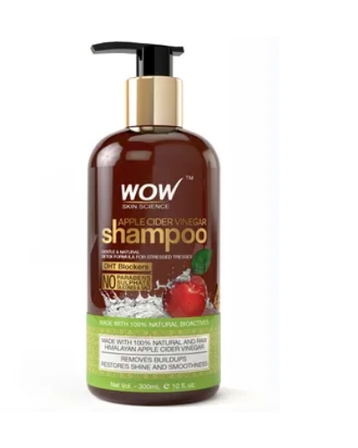 Best Shampoos For Hair Growth In Tamil 1