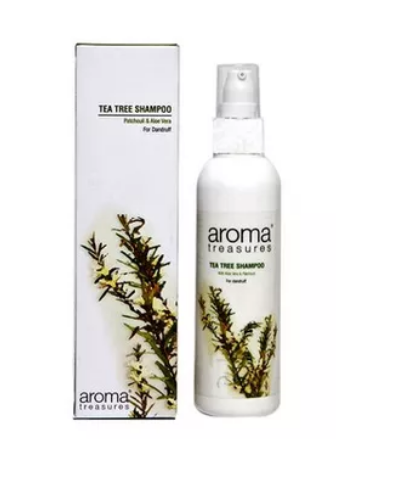 Best Shampoos For Hair Growth In Tamil 8