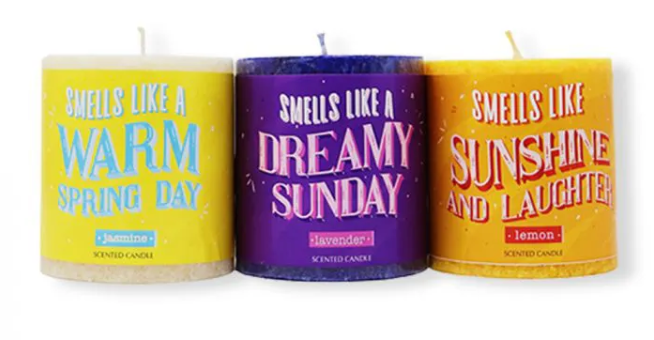 2-SCENTED-CANDLES