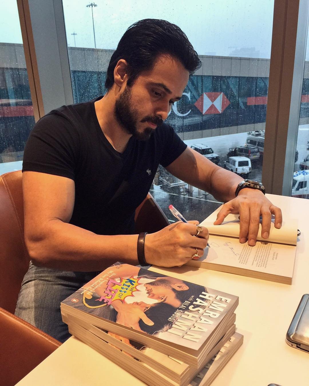 First Salaries Of These B-Town Stars Will Surprise You - emraan hashmi