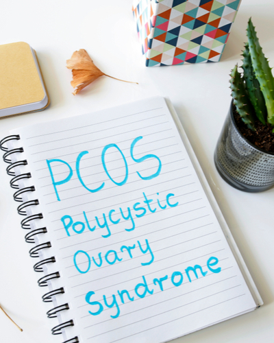 all-you-need-to-know-about-pcos %288%29