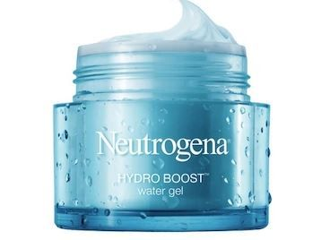 top-5-moisturizers-to-use-during-summer nutregina