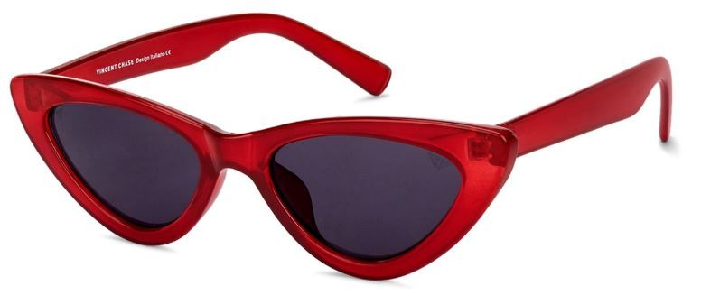 must-have-trendy-accessories-for-women angular-sunglasses
