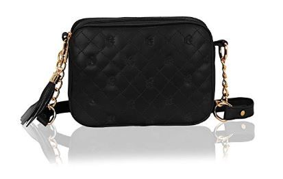 must-have-trendy-accessories-for-women bag
