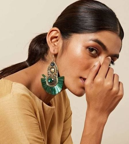 must-have-trendy-accessories-for-women oversized-earrings