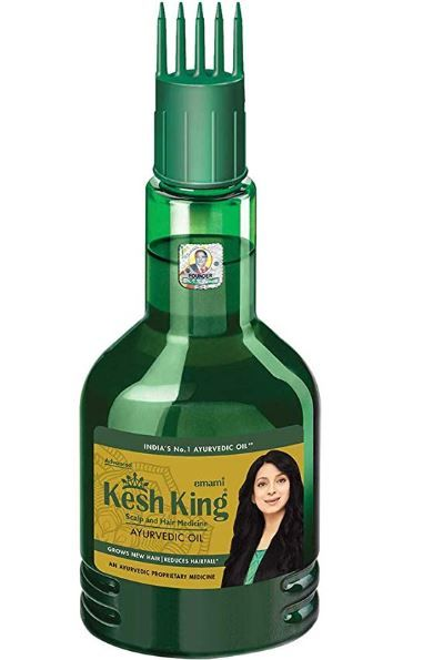 how-to-oil-your-hair-perfectly-with-these-hair-growth-oils product 04