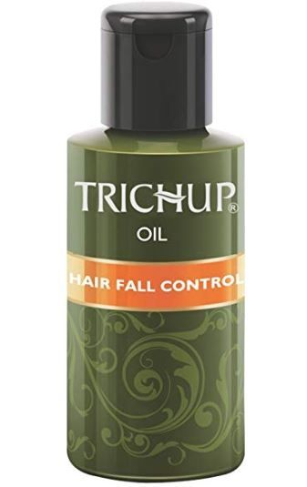 how-to-oil-your-hair-perfectly-with-these-hair-growth-oils product 09