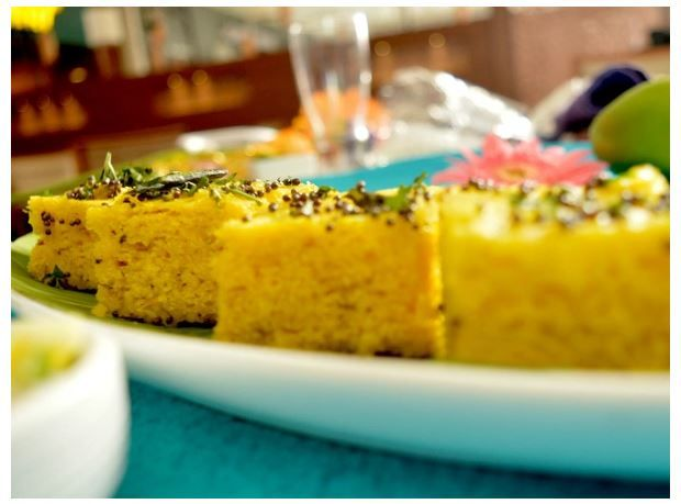 2-mouth-watering-raw-mango-recipes 01