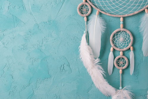 diy-boho-style-makeover-for-your-house %282%29