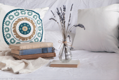 diy-boho-style-makeover-for-your-house %285%29