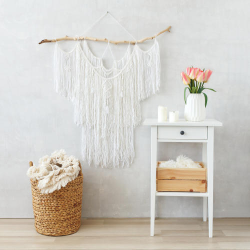 diy-boho-style-makeover-for-your-house %286%29