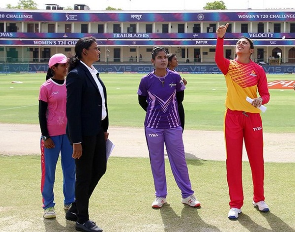 1-icc-referee-ipl