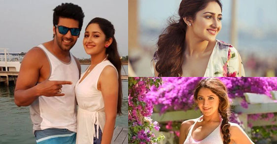 tamil-actor-arya-going-to-get-married-to-this-girl-photos 154962197800