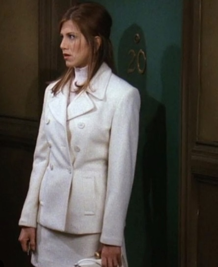 7-Rachel-Green's-Every-Chic-Outfit-On-Friends