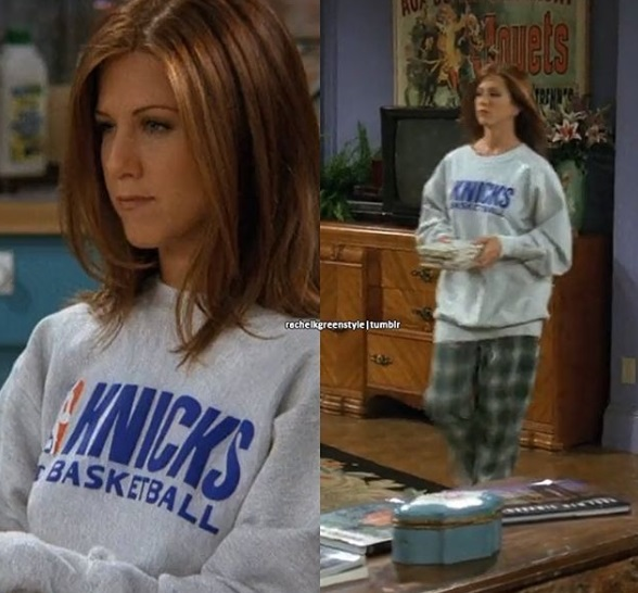 18-Rachel-Green's-Every-Chic-Outfit-On-Friends