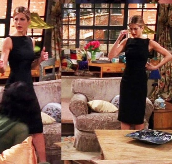 21-Rachel-Green's-Every-Chic-Outfit-On-Friends