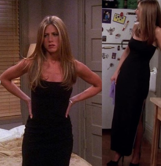 22-Rachel-Green's-Every-Chic-Outfit-On-Friends