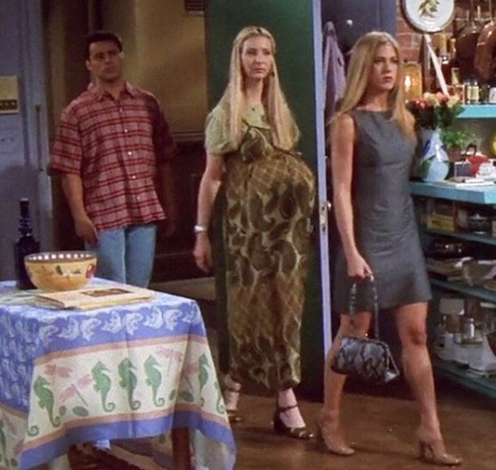 25-Rachel-Green's-Every-Chic-Outfit-On-Friends