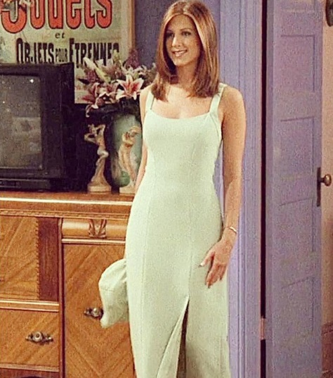 27-Rachel-Green's-Every-Chic-Outfit-On-Friends