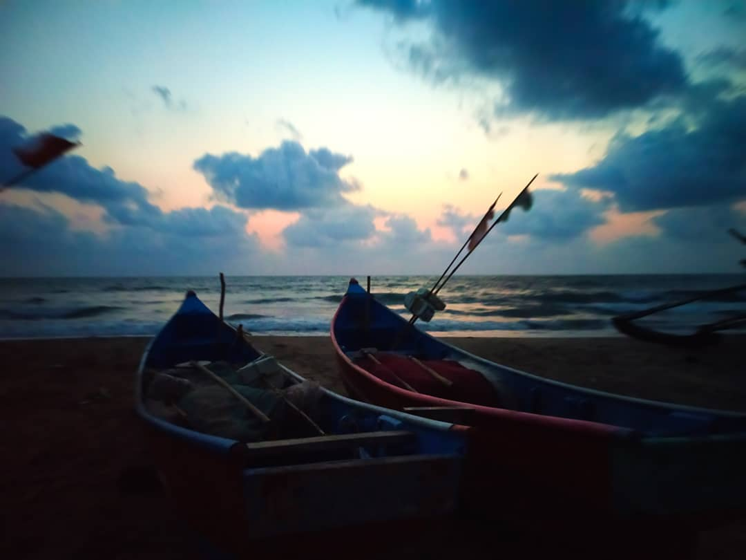2 For The Love Of Sunsets   Beaches  Visit Gokarna After You've Had Your Share Of Fun In Goa