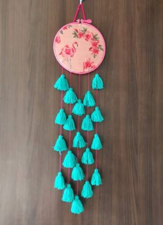 3 angry girlfriends dream catcher