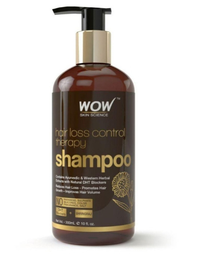 Best Hair Fall Shampoo In Tamil 9