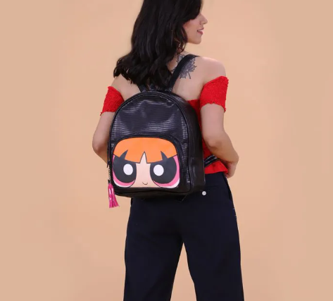 gifts for sister going to college-bagpack