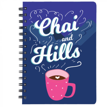 Gift-ideas-for-sister-notebook