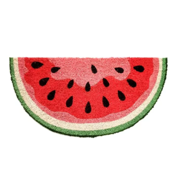 Gift-ideas-for-sister-watermelon-doormat